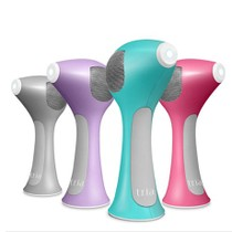 /At-Home-Laser-Treatment-Devices-Becoming-More-Popular.jpg