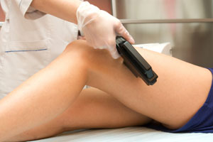 5-Laser-Hair-Removal-Myths.jpg
