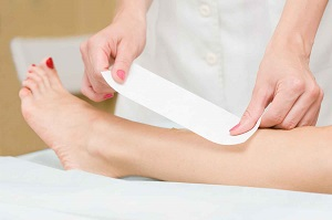 6-common-questions-waxing.jpg