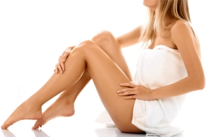 HRF-Different-Body-Parts-Benefit-from-Different-Hair-Removal-Methods.jpg
