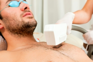HRF-Five-Reasons-Men-Are-Using-Hair-Removal-Treatments.jpg