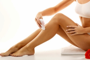 HRF-From-Epilators-to-Waxes-Cost-Effective-Hair-Removal-Products-to-Use-at-Home.jpg