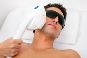 HRF-What-Men-Need-to-Know-About-Laser-Hair-Removal.jpg