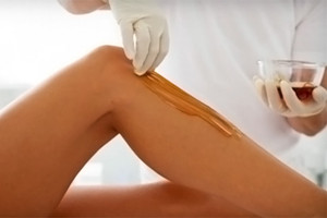 Hair-Removal-101-What-Is-Sugaring-and-Should-You-Try-It.jpg