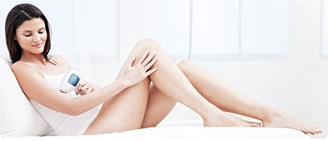 Laser-Hair-Removal-at-home.jpg