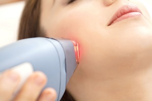 Laser-Hair-removal-6-things.jpg
