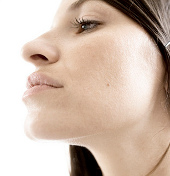 chin-hair-removal-tips.jpg
