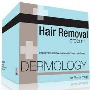 dermology-hair-removal-review.jpg