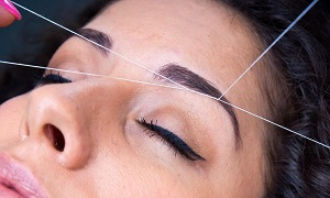 eyebrow-threading-what-you-need-to-know.jpg