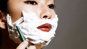 facial-hair-removal-japanese-razor.jpg