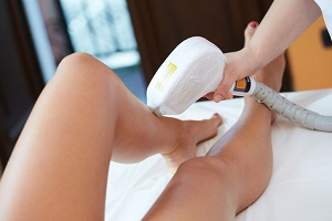 laser-hair-removal-best-option.jpg