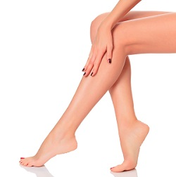 laser-hair-removal-worth-it.jpg