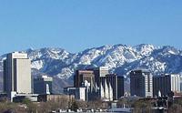 Laser Hair Removal In Salt Lake City Hair Removal Forum